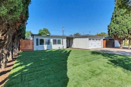 Photo of 2514 S Shelton Street, Santa Ana, CA 92707 (MLS # PTP2103745)