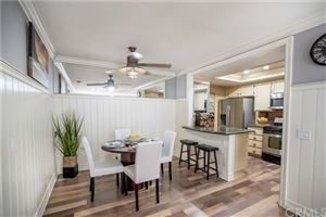 Tiny photo for 5865 Portsmouth Road #243, Yorba Linda, CA 92887 (MLS # PW19161745)