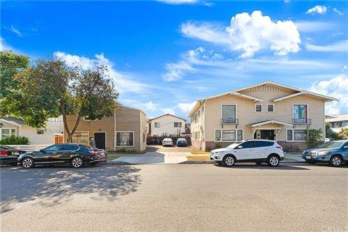 Photo of 285 295 Cerritos Avenue, Long Beach, CA 90802 (MLS # PW21202745)