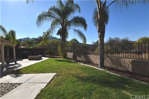 Photo of 45011 Putting Green Court, Temecula, CA 92592 (MLS # SW19262745)