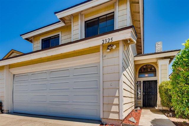 2325 RAVENWOOD, Lemon Grove, CA 91945 - #: 200038745