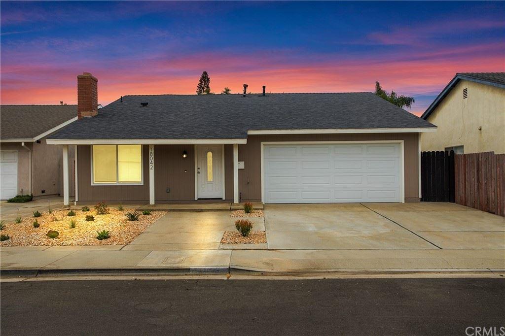 18042 Westlake, Huntington Beach, CA 92648 - MLS#: IG21217745