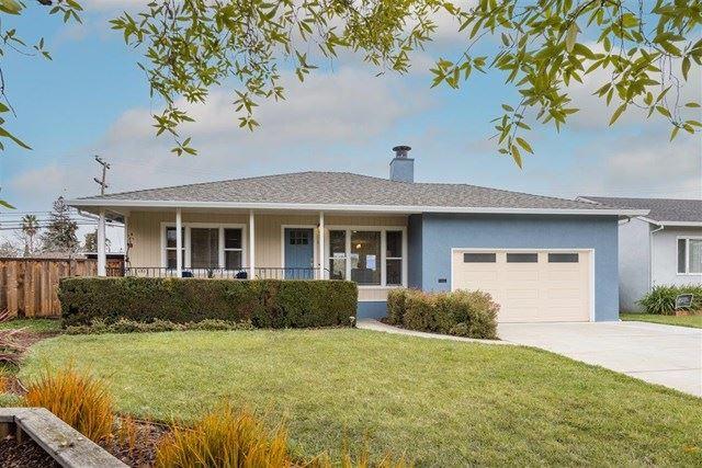 117 Otay Avenue, San Mateo, CA 94403 - #: ML81834745