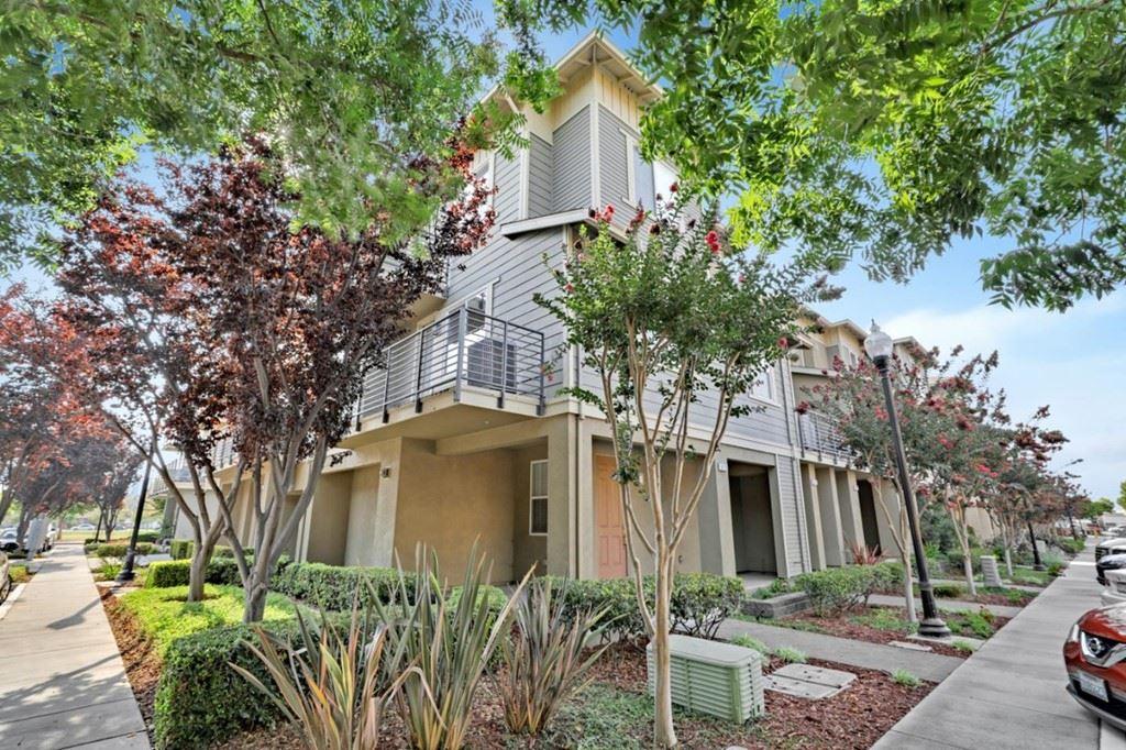 899 Sakura Drive, San Jose, CA 95112 - MLS#: ML81861745