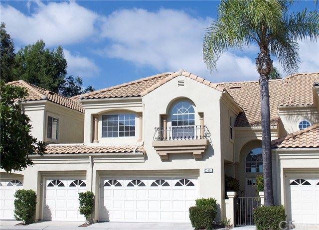 25811 Cordova, Laguna Hills, CA 92653 - #: OC21029745