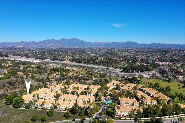 Photo of 25811 Cordova, Laguna Hills, CA 92653 (MLS # OC21029745)