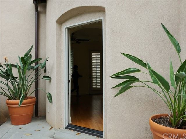 62 Windchime, Irvine, CA 92603 - MLS#: OC21103745