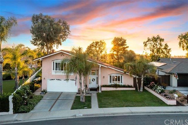 25821 Serenata Drive, Mission Viejo, CA 92691 - MLS#: OC21123745