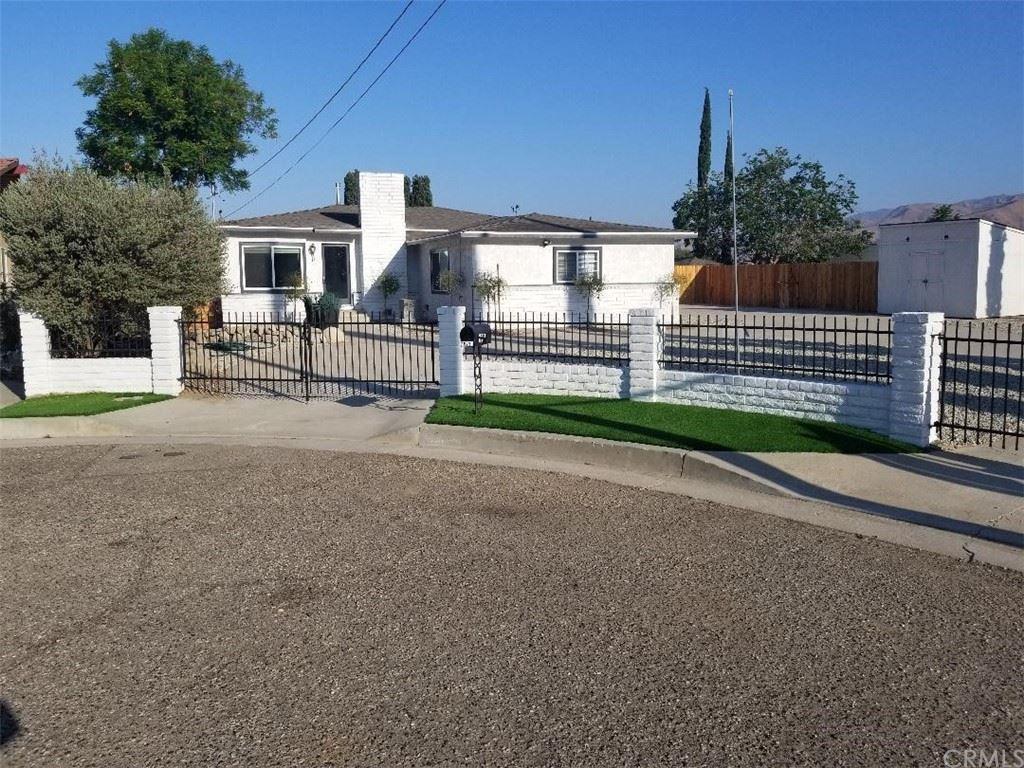 10731 Peluso Avenue, Sunland, CA 91040 - MLS#: OC21139745