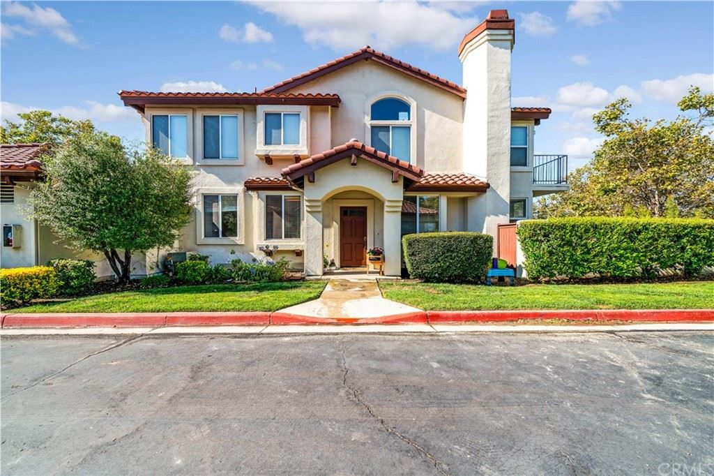 137 Via Lampara, Rancho Santa Margarita, CA 92688 - MLS#: OC21165745