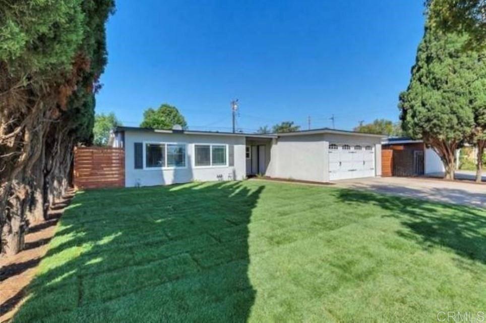 2514 S Shelton Street, Santa Ana, CA 92707 - #: PTP2103745