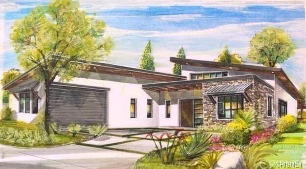 23262 Gonzales Drive, Woodland Hills, CA 91367 - #: SR20257745