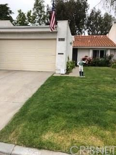 Photo of 2585 Northshore Lane, Westlake Village, CA 91361 (MLS # SR21108745)
