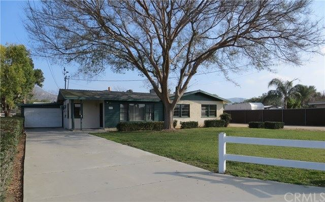 4249 Center Avenue, Norco, CA 92860 - MLS#: SW20009745