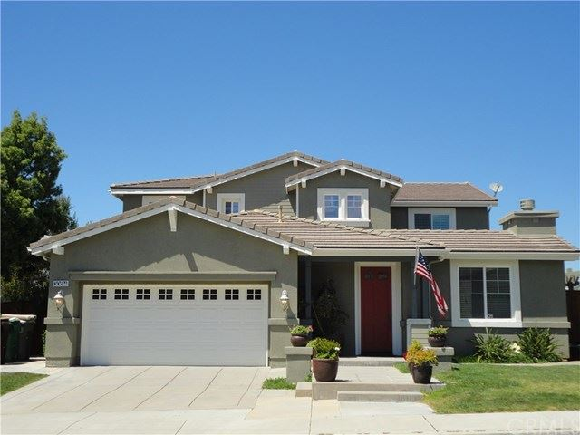 30614 Kentfield Drive, Murrieta, CA 92563 - MLS#: SW20082745