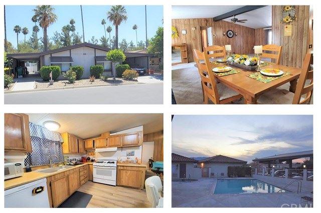 13381 Magnolia #177 Avenue, Corona, CA 92879 - MLS#: SW20160745
