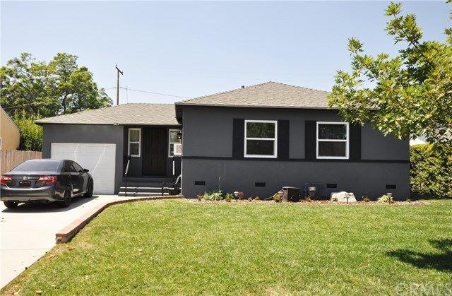 8819 Strub Avenue, Whittier, CA 90605 - MLS#: WS20156745