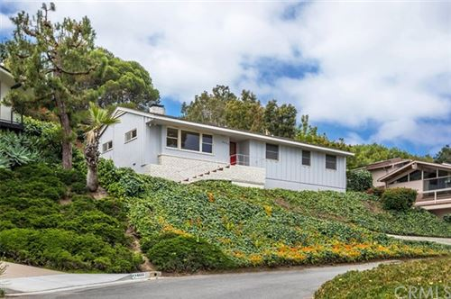 Photo of 4428 Lucera Circle, Palos Verdes Estates, CA 90274 (MLS # LG20081746)