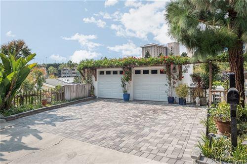 Photo of 225 La Jolla Drive, Newport Beach, CA 92663 (MLS # NP21210746)