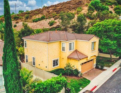 Photo of 34 Vista Del Canon, Aliso Viejo, CA 92656 (MLS # OC20191746)