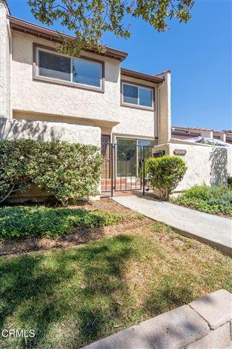 Photo of 1824 Rosebrook Lane, Rosemead, CA 91770 (MLS # P1-6746)