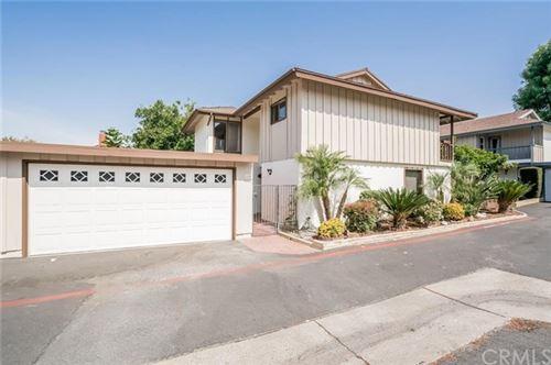 Photo of 3305 Topaz Lane, Fullerton, CA 92831 (MLS # PW20013746)