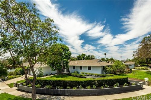 Photo of 2606 Olive Lane, Santa Ana, CA 92706 (MLS # PW20120746)