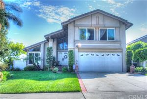 Photo of 251 Ambling Drive, Brea, CA 92821 (MLS # SW19092746)