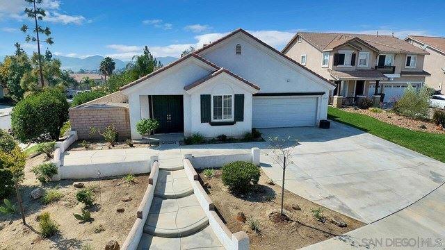 23635 Red Oak Ln, Murrieta, CA 92562 - #: 200047746