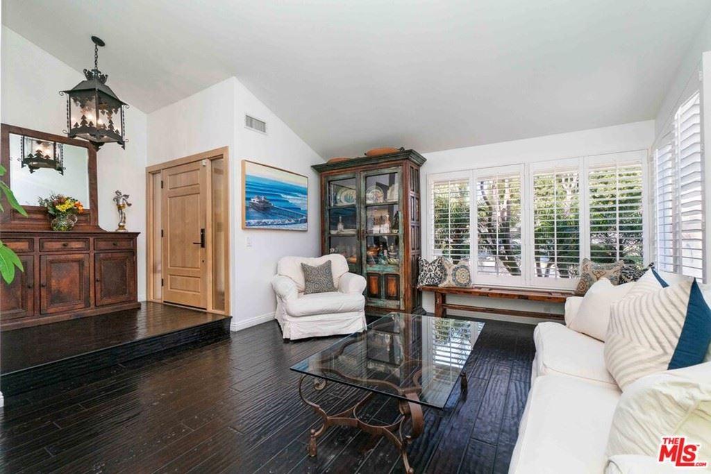2144 BRIDGEGATE Court, Westlake Village, CA 91361 - MLS#: 21794746