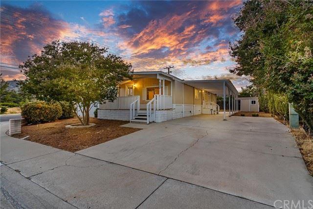 31785 Via Cordova, Lake Elsinore, CA 92530 - MLS#: IG21126746