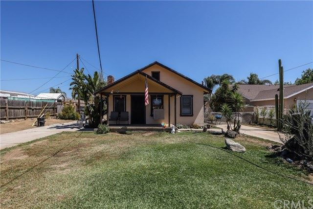 18252 Marygold Avenue, Bloomington, CA 92316 - MLS#: IV20132746