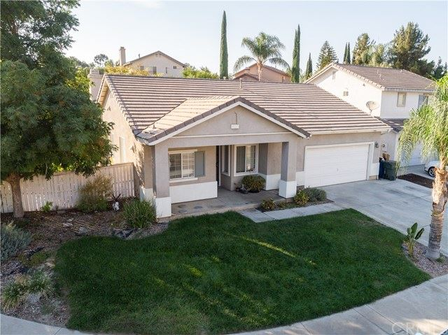 5405 Macintosh Drive, Riverside, CA 92507 - MLS#: IV20220746