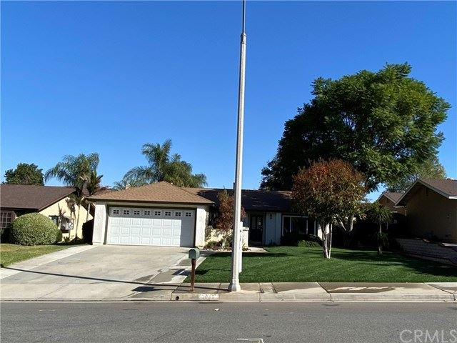 3033 Westfield Drive, Riverside, CA 92503 - MLS#: IV20242746