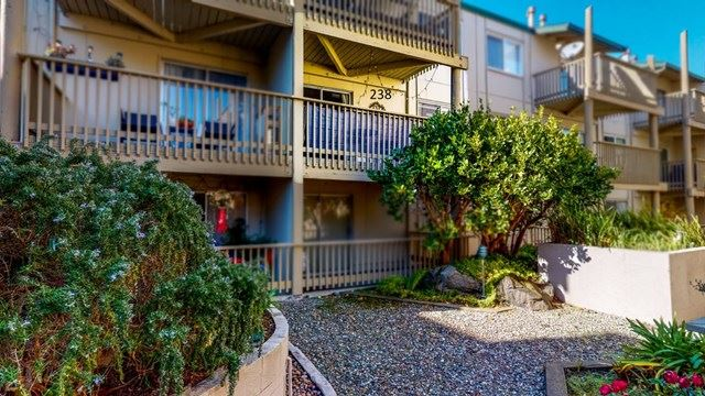 397 Imperial Way #238, Daly City, CA 94015 - #: ML81822746