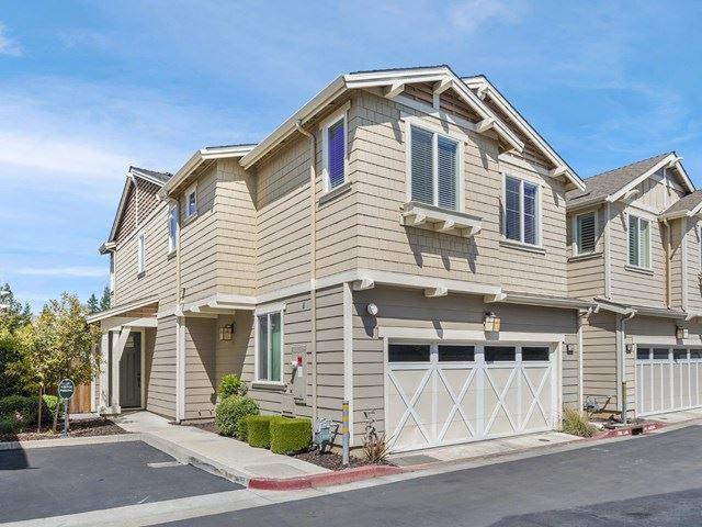7155 Almaden Place, San Jose, CA 95120 - #: ML81839746