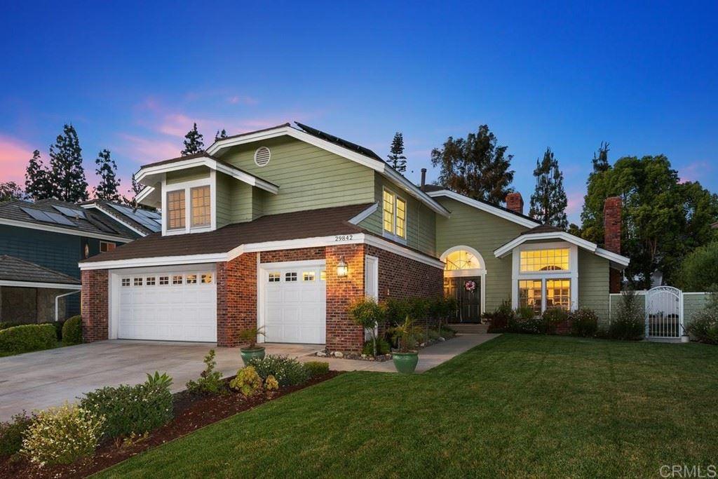 29842 Hiddenwood, Laguna Niguel, CA 92677 - MLS#: NDP2108746
