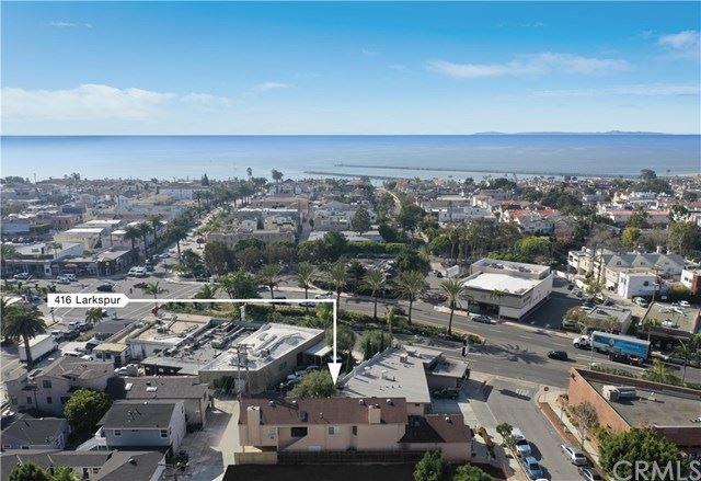 Photo of 416 Larkspur Avenue, Corona del Mar, CA 92625 (MLS # NP21036746)