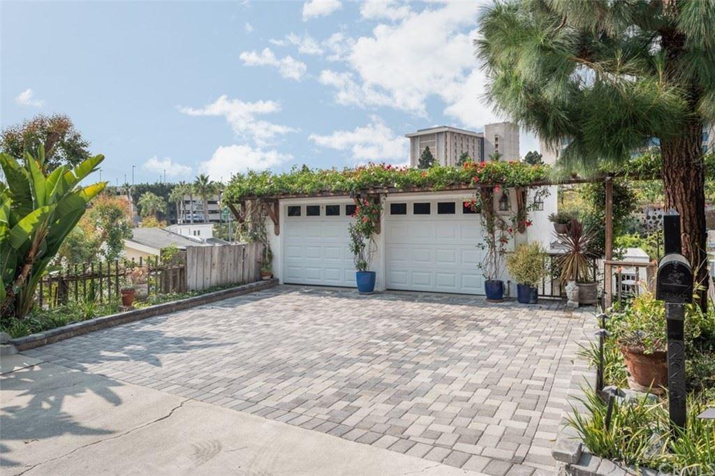 225 La Jolla Drive, Newport Beach, CA 92663 - #: NP21210746