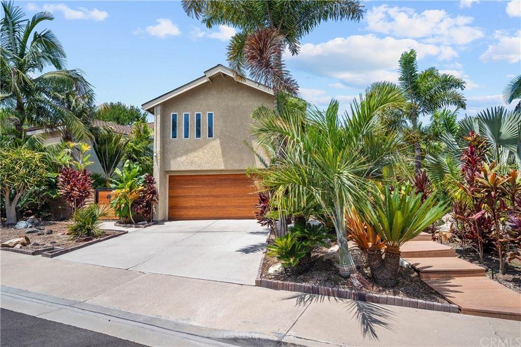 Photo of 25011 Marin Court, Laguna Hills, CA 92653 (MLS # OC21155746)