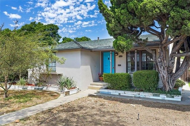 1918 Clark Avenue, Long Beach, CA 90815 - MLS#: PW20157746