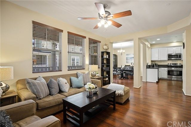12 Valmont Way, Ladera Ranch, CA 92694 - #: PW21065746