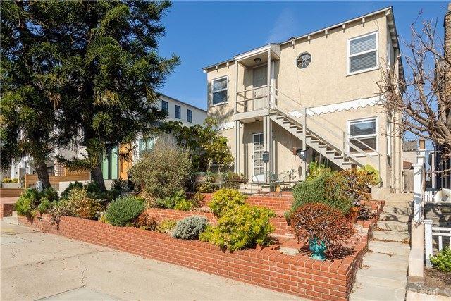 413 5th Street, Manhattan Beach, CA 90266 - MLS#: SB21054746