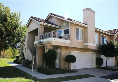 Photo of 610 Kingswood Lane #A, Simi Valley, CA 93065 (MLS # 221005747)