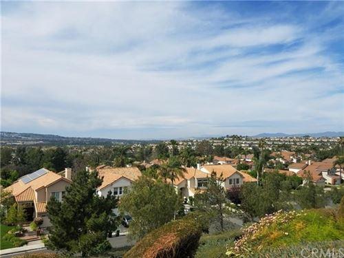 Tiny photo for 28335 Via Alfonse, Laguna Niguel, CA 92677 (MLS # OC20187747)