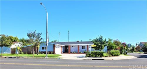 Photo of 2130 W Broadway, Orange, CA 92804 (MLS # PW20126747)
