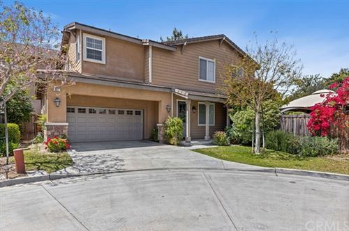 Photo of 607 S Western Avenue, Anaheim, CA 92804 (MLS # RS21078747)