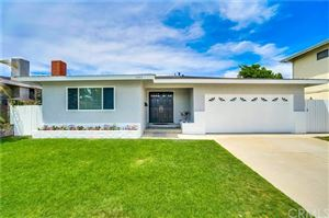 Photo of 1917 W 233rd Street, Torrance, CA 90501 (MLS # SB19137747)