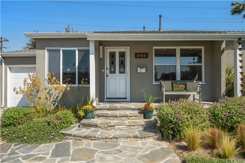 Photo of 3100 Dow Avenue, Redondo Beach, CA 90278 (MLS # SB21201747)