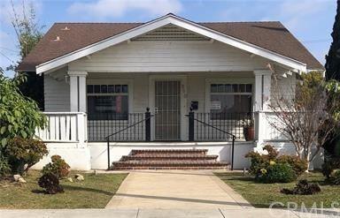 Photo of 110 S C Street, Oxnard, CA 93030 (MLS # TR20161747)
